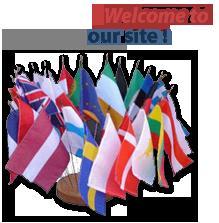 europe schengen countries