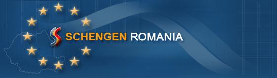http://www.schengen.mai.gov.ro/images/schengen2_01.jpg